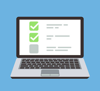 Network Audit Checklist